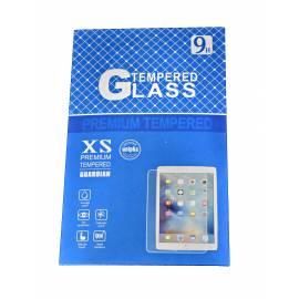 cristal-templado-generico-73