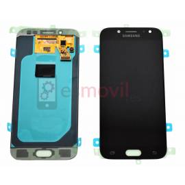 Samsung Galaxy J5 2017 J530f  Lcd + tactil negro GH97-20738A