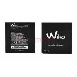 Wiko Sunny 2 2510 Bateria 1300 mAh