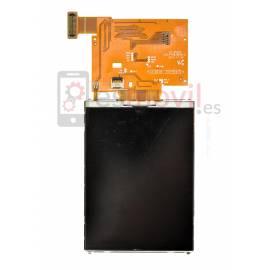 Samsung Galaxy Mini S5570i Lcd