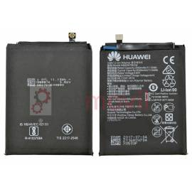 Huawei Nova / Nova Smart Bateria / Honor 6C / Y6 2017 HB405979ECW 3020 mAh
