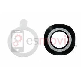 lg-g4-h815-lente-de-camara-negra