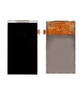 Samsung Galaxy Grand Prime G530f / G530FZ / G531f Lcd
