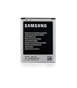 Samsung Galaxy Core Duos i8262 / Core i8260 Bateria B150AC / B150AE 1800 mAh original