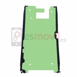 Samsung Galaxy Note 8 N950f Adhesivo marco frontal