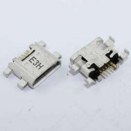 Huawei Ascend P7  Conector de carga