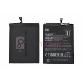 Xiaomi Mi Max / Redmi Note 5 / Xiaomi Redmi Note 5 Plus / Redmi 5 plus Bateria BN44 4000 mAh original