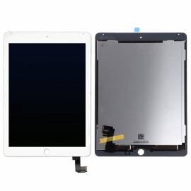 apple-ipad-air-2-lcd-tactil-blanco