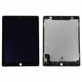 Apple iPad Air 2 Lcd + tactil negro