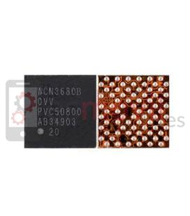 xiaomi-redmi-note-4-redmi-2-2s-mi-3-mi-4-chip-ic-de-wifi-wcn3680b