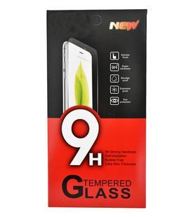 Xiaomi Mi A2 Lite / Redmi 6 Pro Cristal templado
