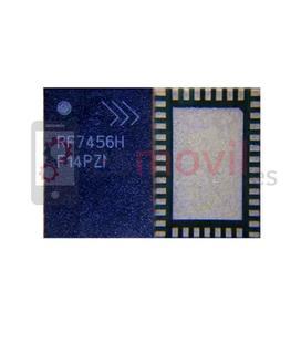 huawei-p8-chip-ic-amplificador-de-potencia-sky77597-1