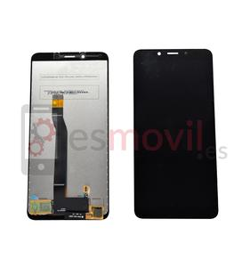 Xiaomi Redmi 6 / Redmi 6A Lcd + tactil negro