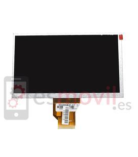 tablet-generica-70-lcd-at070tn90-v1-v2-kx0705001-kr070pb2s
