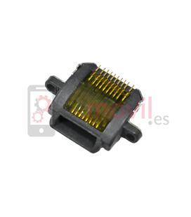 apple-ipad-4-conector-de-carga-negro