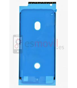 apple-iphone-7-adhesivo-borde-blanco-para-lcd