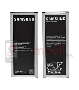samsung-galaxy-note-4-n910f-bateria-eb-bn910bbe