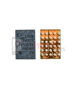 xiaomi-redmi-2-redmi-3-chip-ic-de-carga-1360-30-pines
