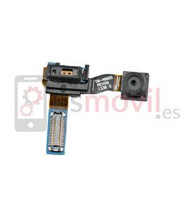 Samsung Galaxy Note 3 N9000 / Note 3 LTE N9005 / N9006  Camara frontal