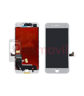 Apple iPhone 8 Plus Lcd + tactil blanco original