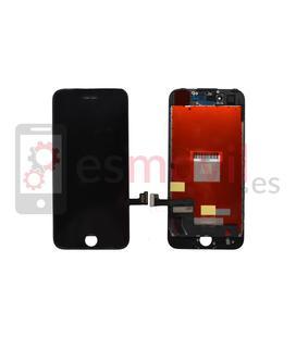 Apple iPhone 7 Lcd + tactil  negro original