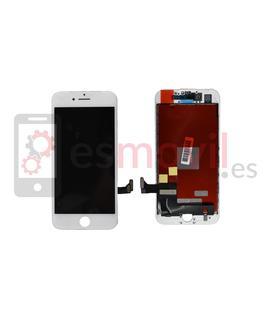 apple-iphone-7-lcd-tactil-blanco-original