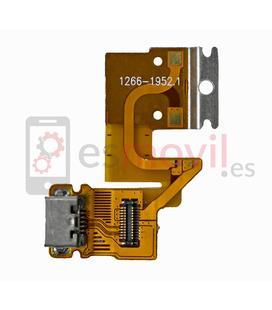 sony-xperia-tablet-z-sgp311-sgp312-sgp321-flex-conector-de-carga