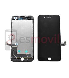 iPhone 7 Plus Lcd + tactil  negro original