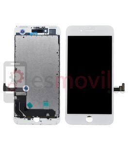 Apple iPhone 7 Plus Lcd + tactil blanco original