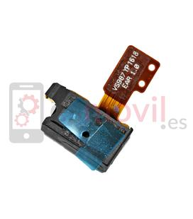 LG G5 H820 / H830 / H850 Conector jack