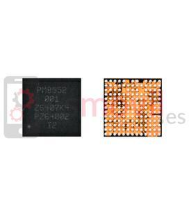 xiaomi-mi-5-mi-6-chip-ic-fuente-de-alimentacion-pmi8952