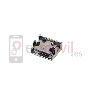 lg-optimus-l7-2-p710-conector-de-carga