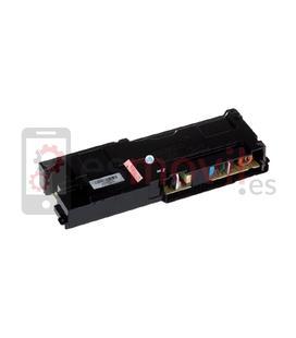 playstation-4-adaptador-fuente-de-alimentacion-cuh-12xx-4-pines-n14-200p1a