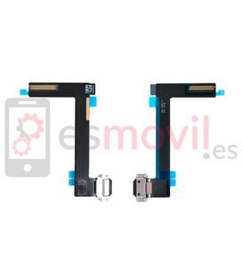 Apple iPad Air 2 Flex conector de carga negro