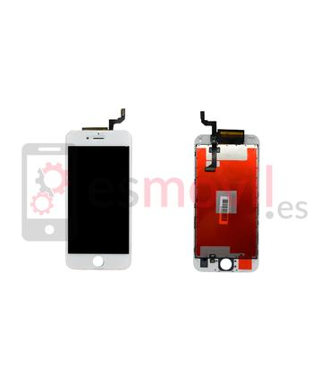 iphone-6s-lcd-tactil-blanco-compatible