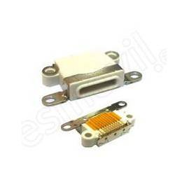 apple-iphone-5-conector-de-carga-blanco