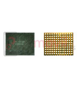 apple-iphone-6-6-plus-chip-ic-tactil-343s0694