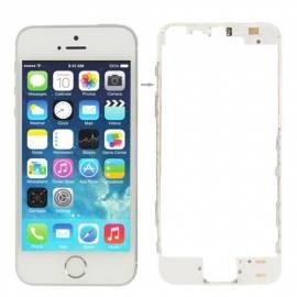 apple-iphone-5s-se-marco-pantalla-tactil-blanca-con-pegamento