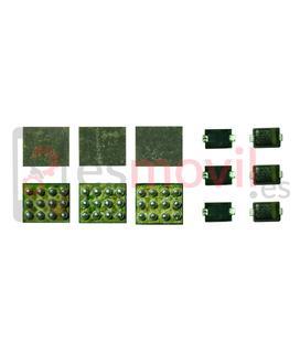 apple-iphone-6-6-plus-chip-ic-de-iluminacion