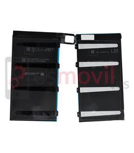 ipad-pro-129-bateria-10307mah-compatible