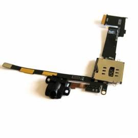 apple-ipad-2-wfi-flex-conector-jack-conector-negro