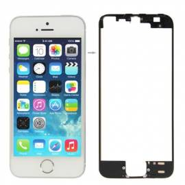 apple-iphone-5s-se-marco-pantalla-tactil-negro-con-pegamento