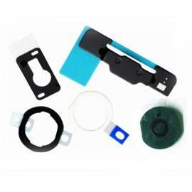 apple-ipad-air-5-generacion-set-completo-boton-home-negro