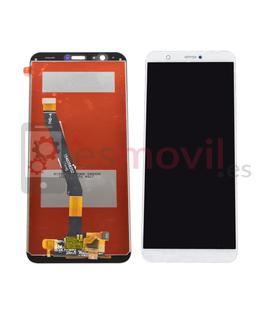 Huawei P Smart ( Enjoy 7S ) Lcd + tactil blanco compatible