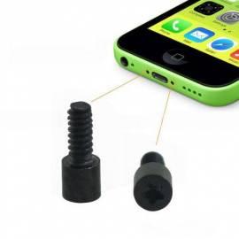 apple-iphone-5c-tornilleria-pantalla-inferior