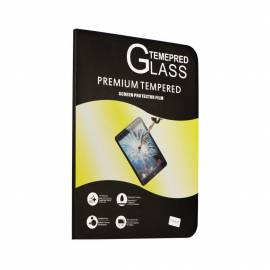 apple-ipad-pro-129-cristal-templado