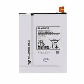 samsung-galaxy-tab-s2-80-t710-bateria-eb-bt710-4000-mah-original
