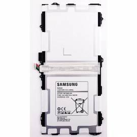 samsung-galaxy-tab-s-t800-t850-bateria-eb-t800fbe-7900-mah-original