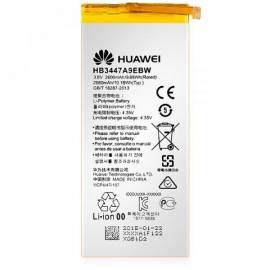 Huawei P8 Bateria HB3447A9EBW 2600 mAh original