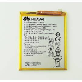 Huawei P9 / P9 Lite / P10 Lite / P8 Lite 2017 Bateria HB366481ECW 3000 mAh original